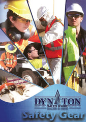 Dynaton Safety Catalogue