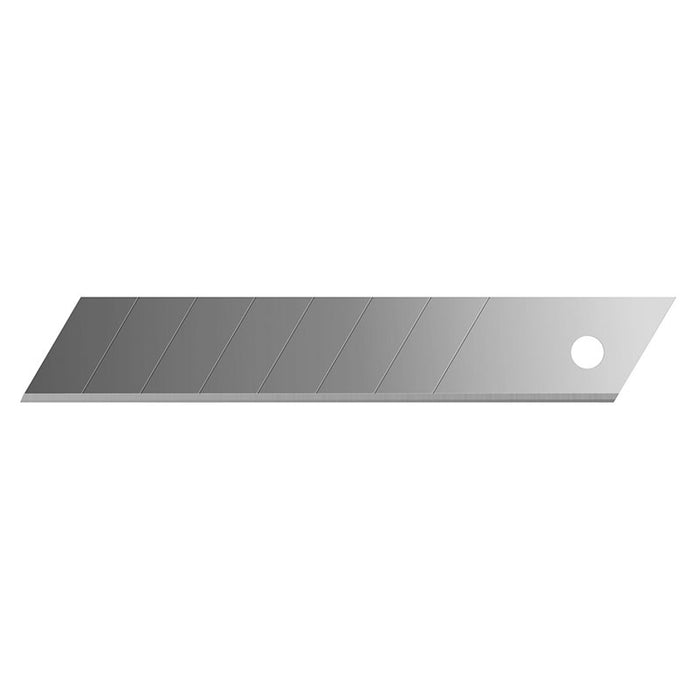18mm Large Snap Blade Card 5