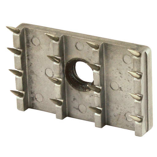 Pin Plate for 04-0160 Knee Kicker