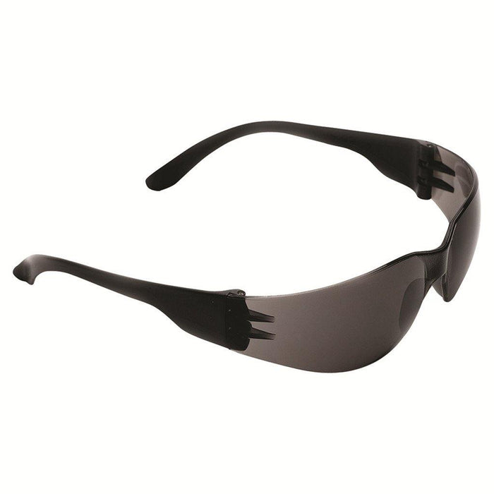 ProChoice Tsunami Safety Glasses Smoke Lens - Dynaton Australia