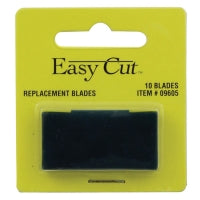 Replacement Blades for Easy-Cut