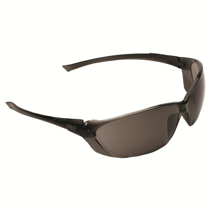 ProChoice Richter Safety Glasses Smoke Lens