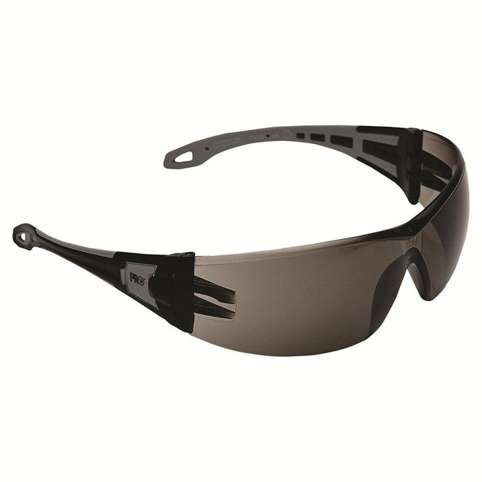 ProChoice The General Safety Glasses Smoke Lens