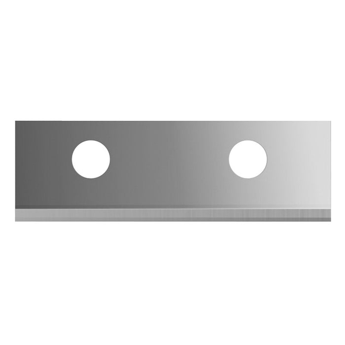 STERLING Fibreglass Chopper Blade -1.00in (x100)