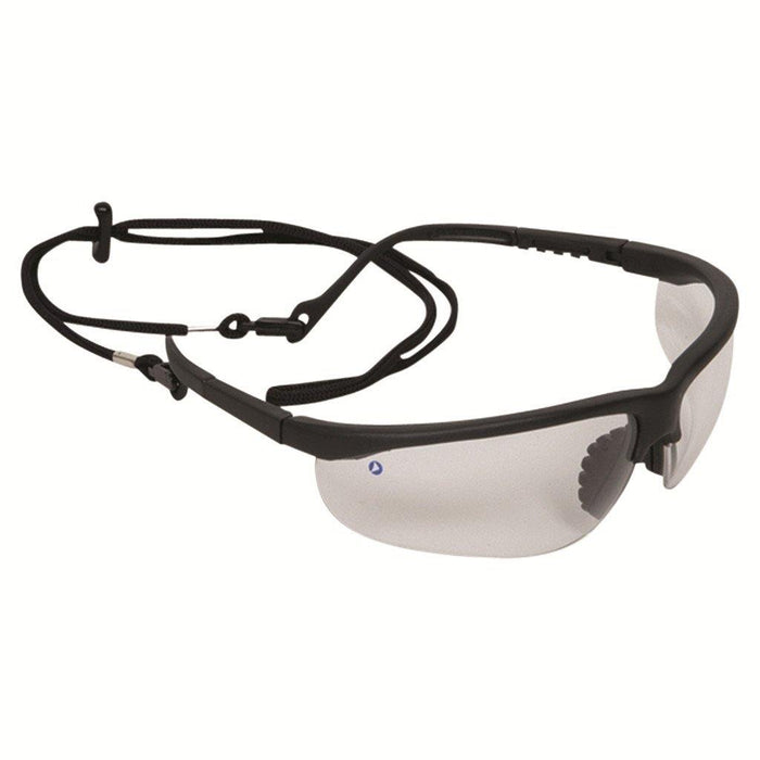 ProChoice Fusion Safety Glasses Indoor/Outdoor Lens - Dynaton Australia