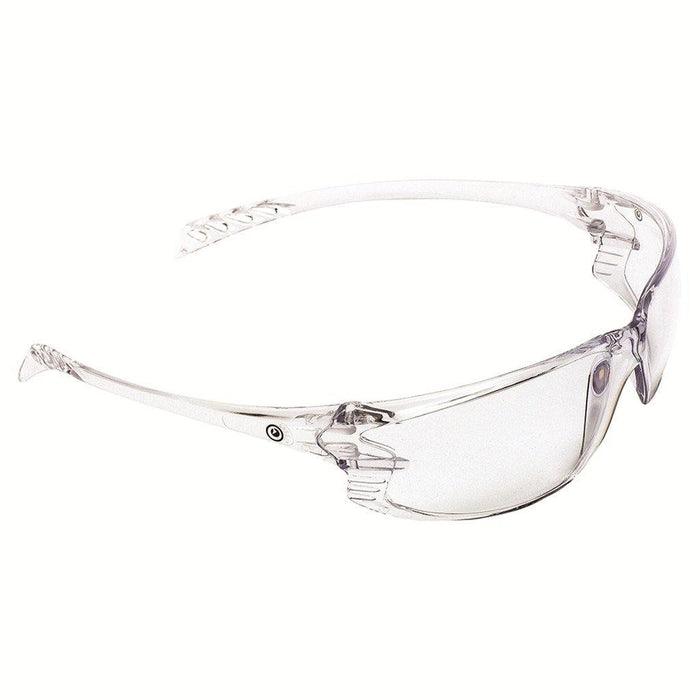 ProChoice 9900 Safety Glasses Clear Lens - Dynaton Australia