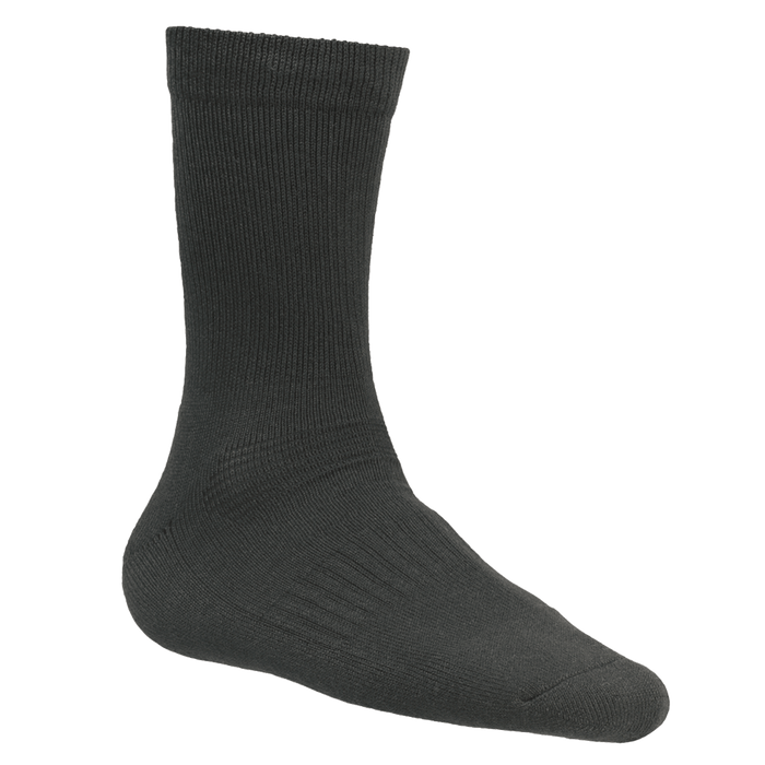 Bata Sports Sock - Available Sizes: 6-10 + 11-13