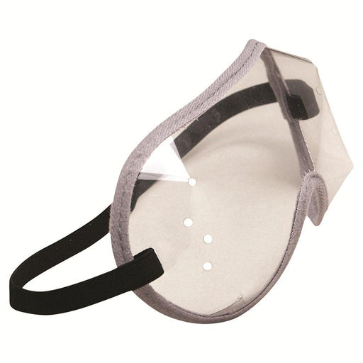 ProChoice Disposable Jockey Goggle Clear - Dynaton Australia