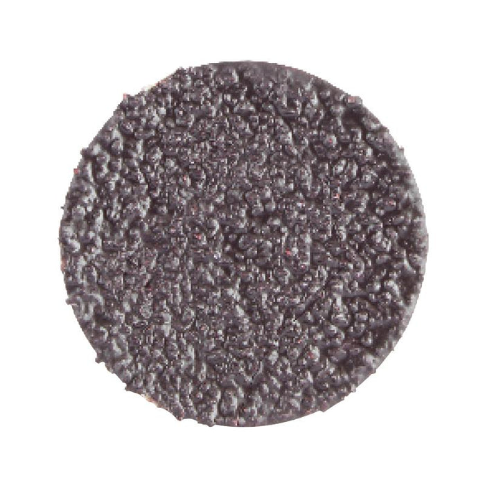 Resin Fibre Disc R Type Ceramic