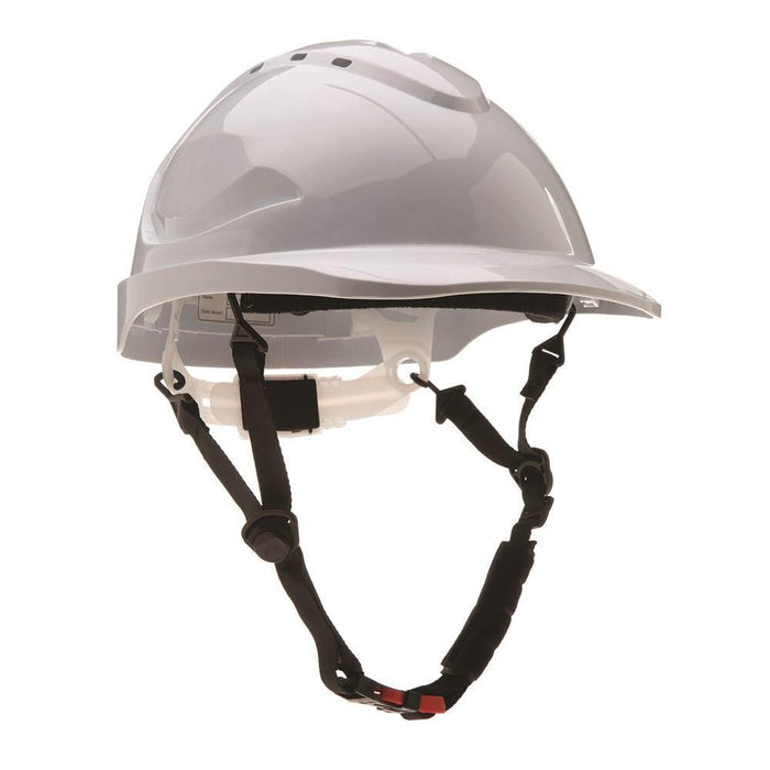 ProChoice 4 Point Hard Hat Chin Strap