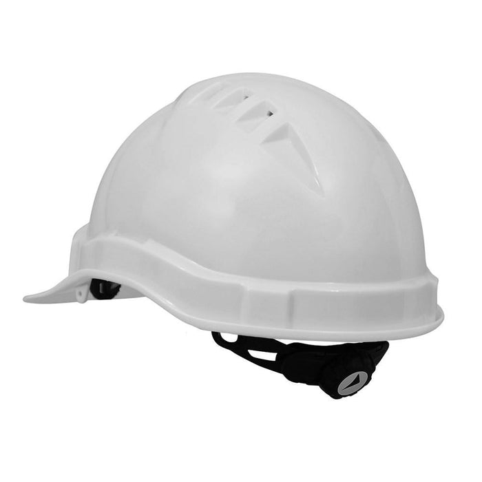 ProChoice Ratchet Harness for V6 Hard Hat - Dynaton Australia