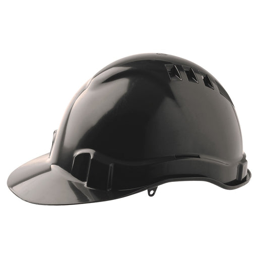 ProChoice HHV6 Hard Hat V6 Vented
