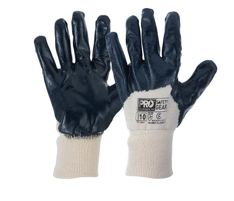 ProChoice Super-Lite 3/4 Dipped Gloves - Dynaton Australia