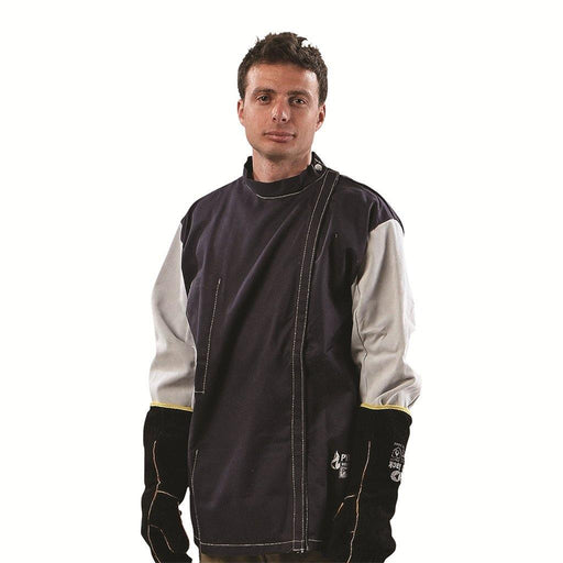 ProChoice Pyromate® Welders Jacket