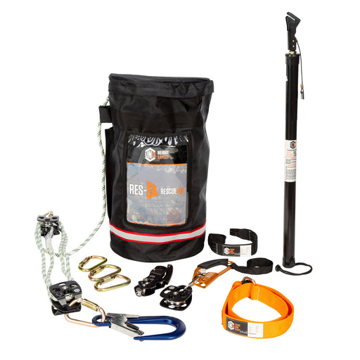 RES-Q Rescue Kit