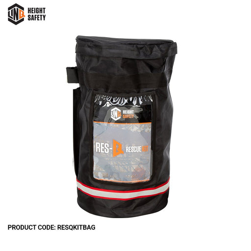 RES-Q Rescue Kit Bag