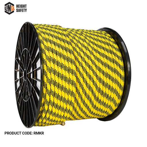 Kermantle Rope 12mm (Sold by the Metre)