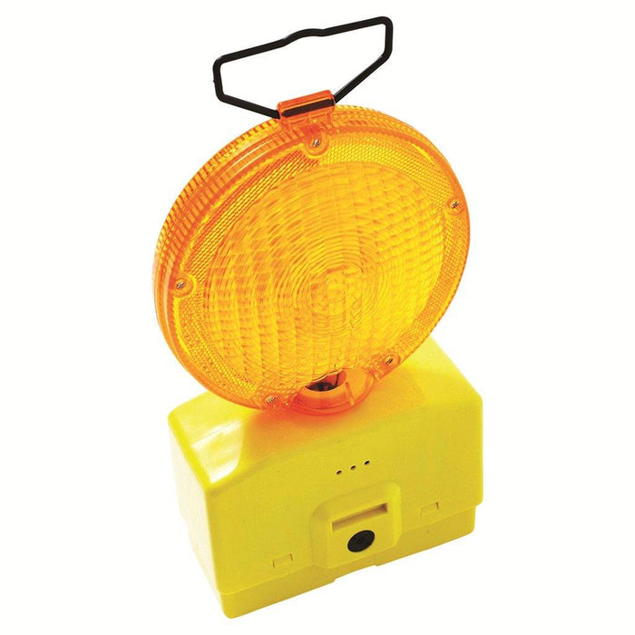 ProChoice Road Safety Light + 2 x 6V Batteries