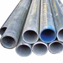 Scaffold Tube 6.5m 48.3mm D 3.25mm