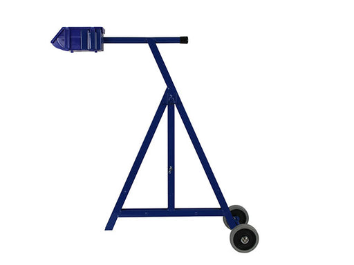 Steel Strapping Dispenser Stand - Dynaton Australia