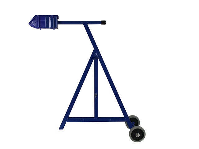 Steel Strapping Dispenser Stand