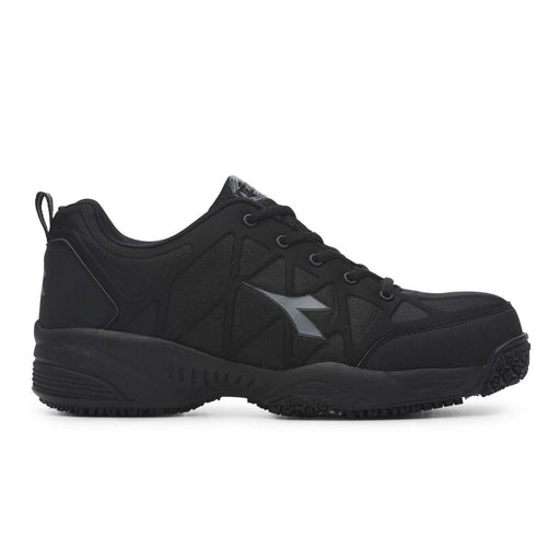 DIADORA COMFORT WORKER - BLACK