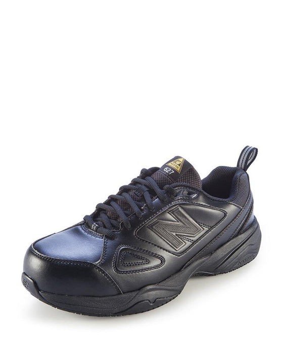 New Balance 627 Mens Safety Shoe - Dynaton Australia