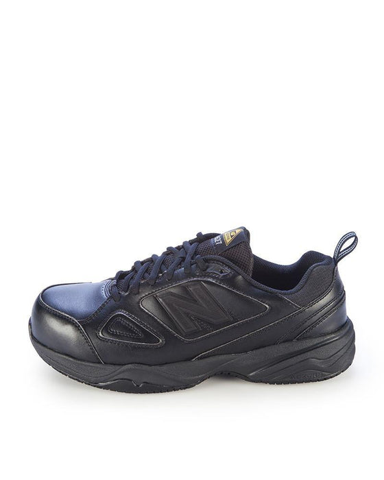 New Balance 627 Mens Safety Shoe
