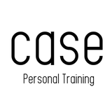 Case Personal Training