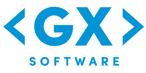 GX Software logo