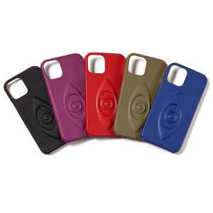 Talisman Covers - Iphone 12 (NEW)