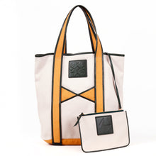 Load image into Gallery viewer, Sunny Wanderlust Tote Bag