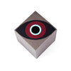 Evil Eye Tissue Box