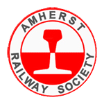 Amherst Railway Society Store