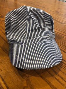 Amherst Railway Society Youth Conductor Hat