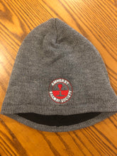Load image into Gallery viewer, Amherst Railway Societ Adult Beanie