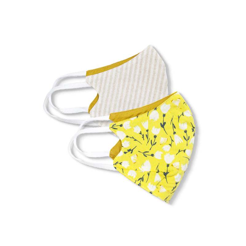 Child (2-4 yrs) Reversible Mask