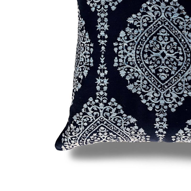 Chateau Pillow Cover