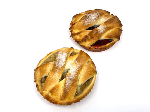 Crostatine - 2 Ct.