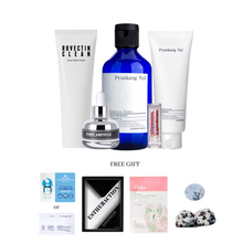 Load image into Gallery viewer, @2hearts1seoul Spring K-Beauty Box - BAZZAAL