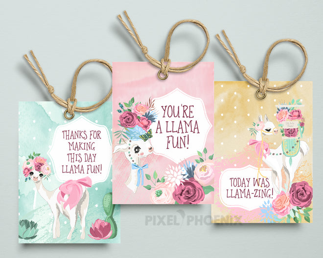 Cards, Tags and Labels