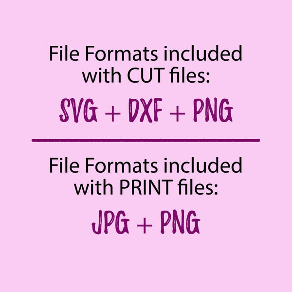 Promoted to Single SVG, Divorce svg, Separation svg, Split SVG, breakup svg, Divorce cut file, svg cut file, svg for cricut, svg silhouette