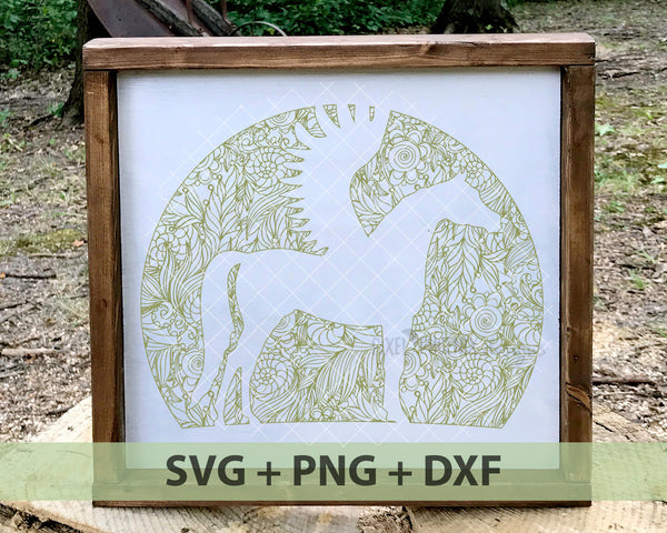 Pegasus SVG, Pegasus for paper cutting, Detailed Paper cut file, Pegasus SVG file, pegasus cut file, svg for Cricut, Mandala, horse lover