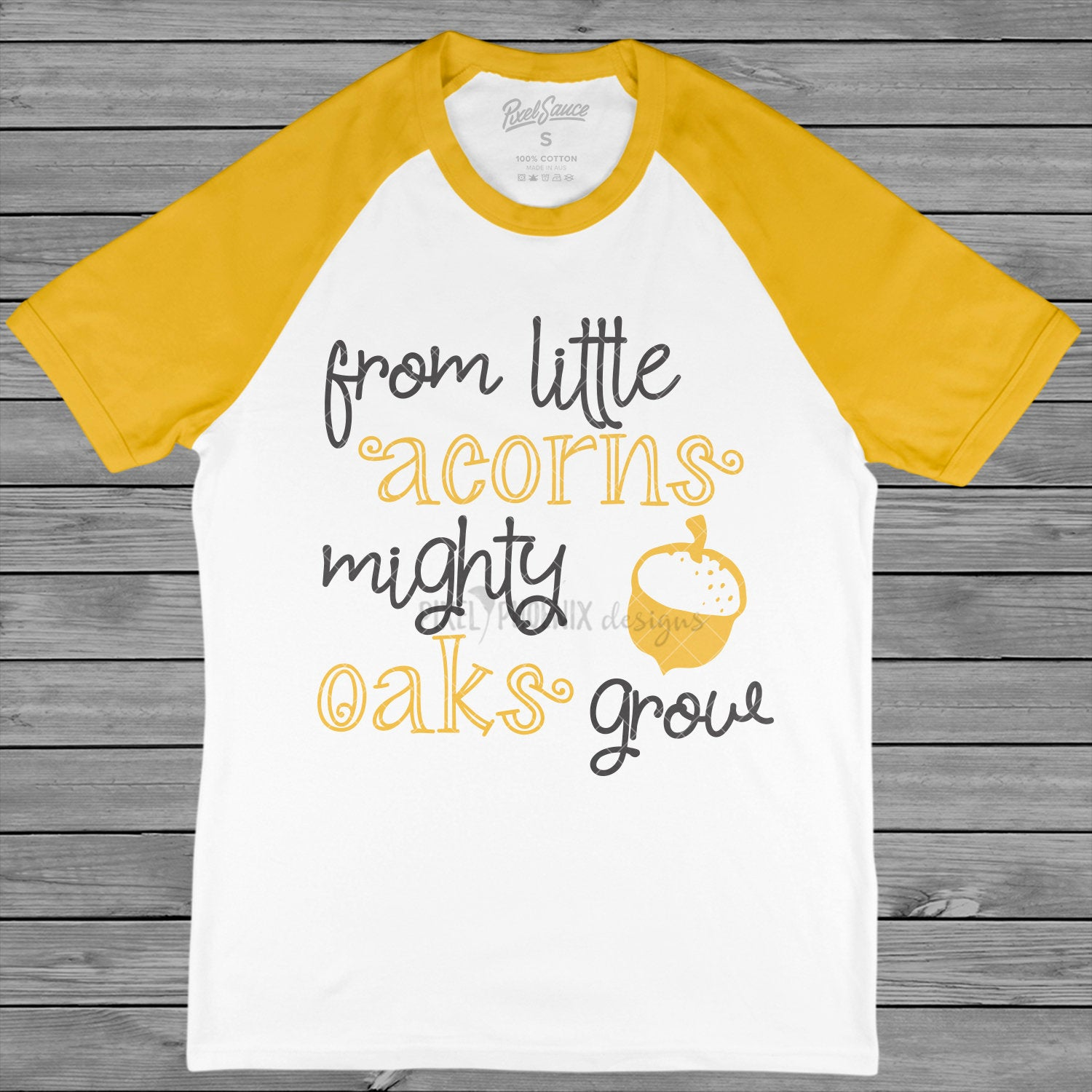 Little acorns mighty oak fall shirt SVG files for silhouette, teacher svg files for cricut, first day of school shirt svg designs, best