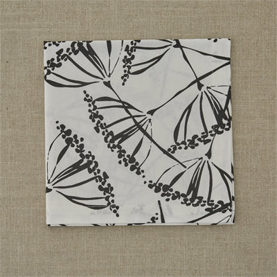 Meadow Linen Napkin
