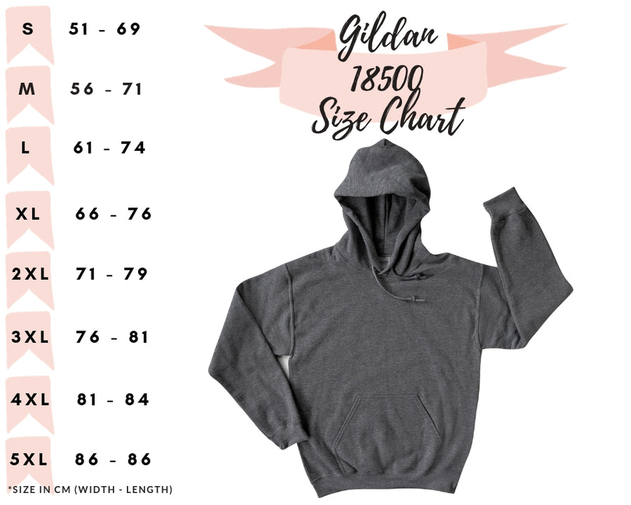 My Goals Are Time Sensitive Pullover Hoodie- Black