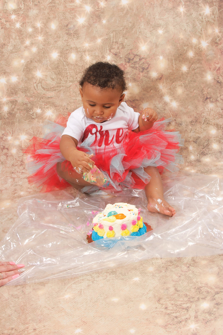 First Birthday Onesie Smash Cake First Pictures Girl Bodysuit one heart ANY COLOR glitter cute