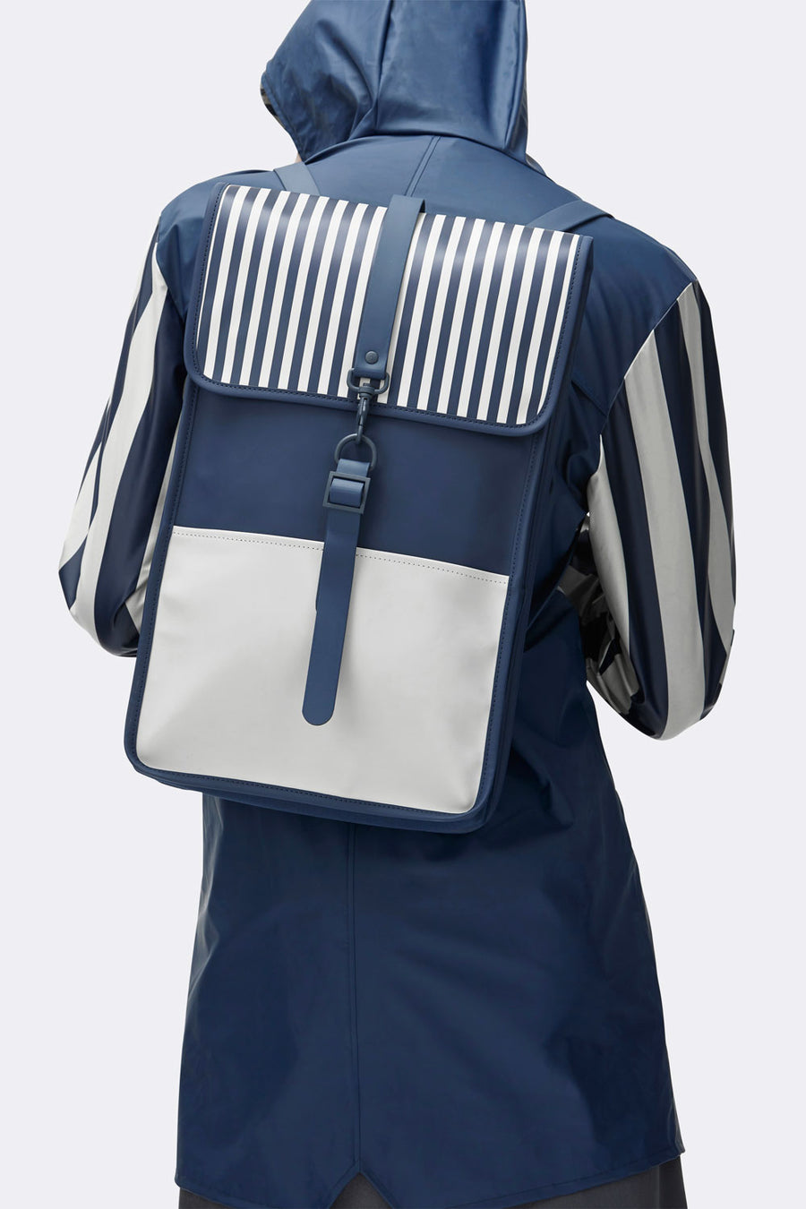RAINS LTD BACKPACK