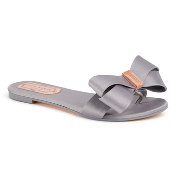 Ted Baker Beauita Slide