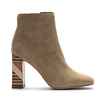 VINCE CAMUTO BRYNTA BOOT